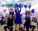 Шоу-Программа-Алматы-2-640X400